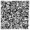 QR code with Shawn Miller Photography contacts