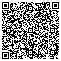 QR code with North Pike County Rur Wtr Assn contacts