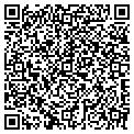 QR code with Elfstone Answering Service contacts