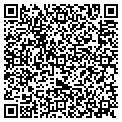 QR code with Johnny's Transmission Service contacts
