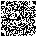 QR code with Champion Builders Inc contacts