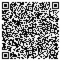 QR code with Palm Beach Equipment Rental contacts
