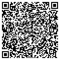 QR code with East Arkansas Equipment Co contacts