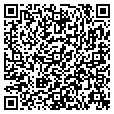 QR code with Sugar Loaf Stone contacts