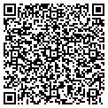 QR code with Mann Salvents Corp contacts