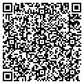 QR code with Dorothy Sotos School of Dance contacts