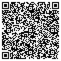 QR code with Davidson Builders contacts