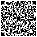 QR code with Community Rsrce Code Cmpliance contacts