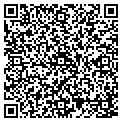 QR code with Bradley Tool-Die & Mfg contacts