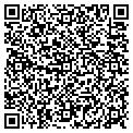 QR code with Action Mechanical Contractors contacts