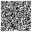 QR code with Howell Digital Print contacts