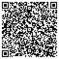 QR code with Howard North Rural Water contacts