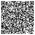 QR code with Hair By Emily contacts