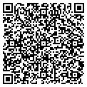 QR code with Barton Oaks Apartments contacts