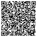 QR code with Northside Therapy Center contacts