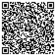 QR code with Angelo J Lima contacts