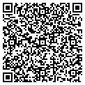 QR code with G N Contractors contacts