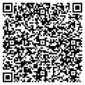 QR code with Union Bank of Bryant contacts