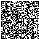 QR code with Complete Computing Solutions contacts