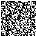 QR code with Riverlake Bowling & Rec Center contacts