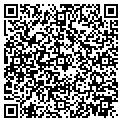 QR code with Don's Mobile Home Sales contacts