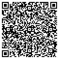 QR code with Wrightsville City Hall contacts