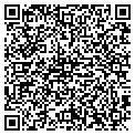 QR code with Hickory Plains One Stop contacts
