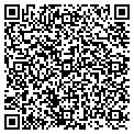 QR code with Southside Animal Hosp contacts