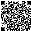 QR code with Duvall & Ford contacts