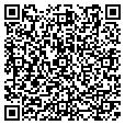 QR code with Ruff Cuts contacts