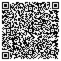 QR code with Twin Cities Ready-Mix Inc contacts