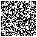 QR code with Broadway Grocery & Bait contacts