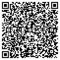 QR code with Stonegate Auto Sales contacts