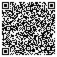 QR code with Wimpy's Resort contacts