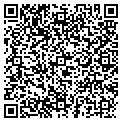 QR code with Dr Robert Gardner contacts