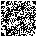 QR code with Chuck Higgins Company contacts