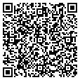 QR code with GM Import contacts