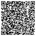 QR code with Priority-1 Inc contacts