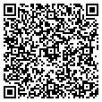 QR code with L T Brokerage contacts