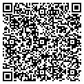 QR code with Maybrach Construction contacts