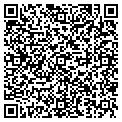 QR code with Learning 2 contacts