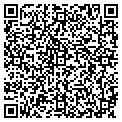 QR code with Nevada County Treasurer's Ofc contacts