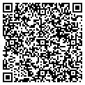 QR code with Monette Feed & Seed contacts