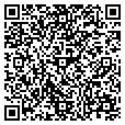QR code with Tashas Inc contacts