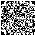 QR code with Boltons Towing Service Inc contacts