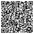 QR code with Page Farms contacts