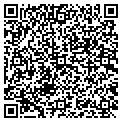 QR code with Anderson School Library contacts