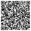 QR code with Harold Hall Roofing Inc contacts