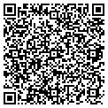 QR code with Davis Lumber & Supply contacts