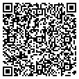 QR code with CTS Sleeplab contacts